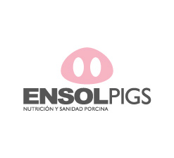 Ensolpigs
