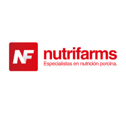 Nutrifarms SRL