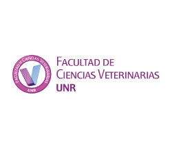 Facultad de Cs. Veterinarias UBA